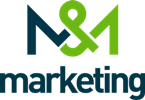 MM marketing site logo 200 100